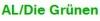 AL/Die Grünen Haushaltsrede zum Haushalt 2013