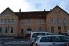 Der Bahnhof von Ober-Roden und die Urberacher Verwandtschaft