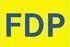 FDP-Rödermark warnt vor Parkchaos auf der Odenwaldstraße