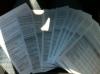 Ergebnis der Bürgerbefragung zum Haushalt 2013 gehört in die Mülltonne!