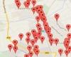 Stadtplan und Stadtführer für Rödermark. Einkaufen in Rödermark. Geschäfte in Rödermark. Einrichtungen in Rödermark. Parken in Rödermark. Vereine in Rödermark