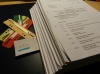 Unterlagen zur StaVO. Papierlose StaVO, Stadtverordnetenversammlung. FDP-Rödermark