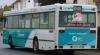 Stadtbus, AST, Langen, Egelsbach, Kreativ Tours