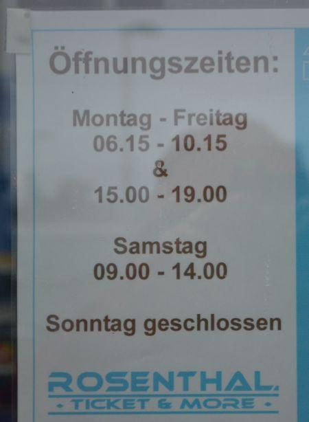 Oeffnungszeiten_ Ticket_More
