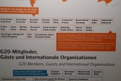 G20_Mitglieder