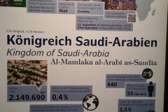 Saudi_Arabien