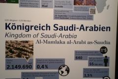 SaudirArbien