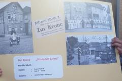 ZurKrone
