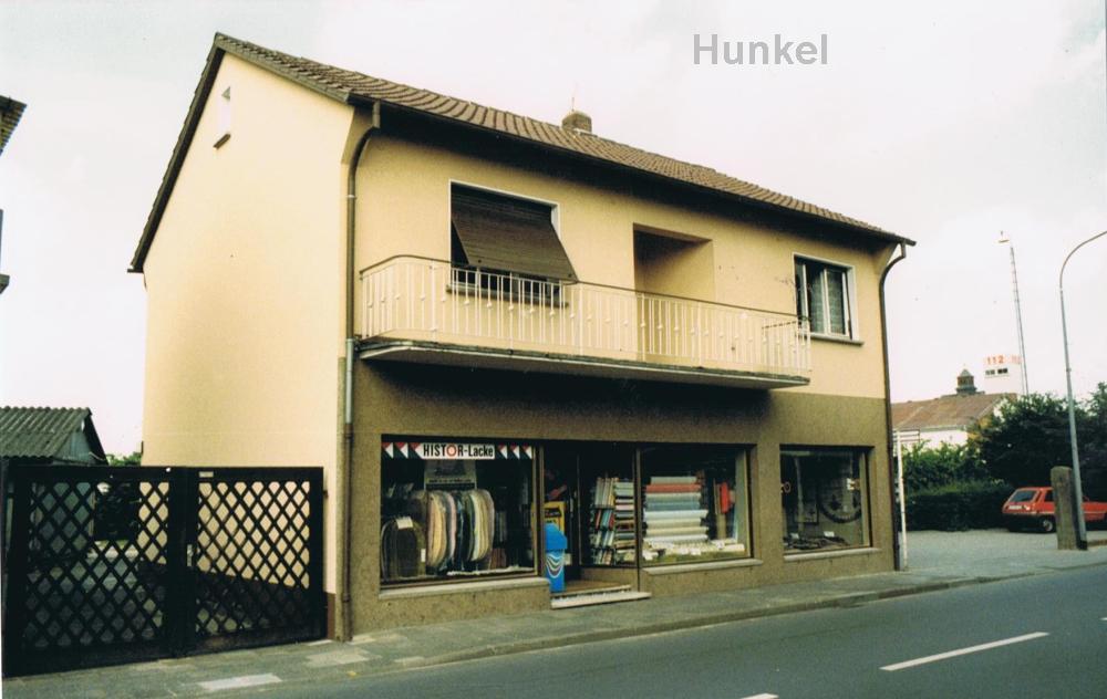 Dieburgerstrasse_41_Hunkel