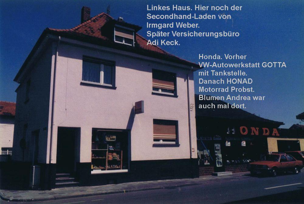 Dieburgerstrasse_44_Keck_Weber