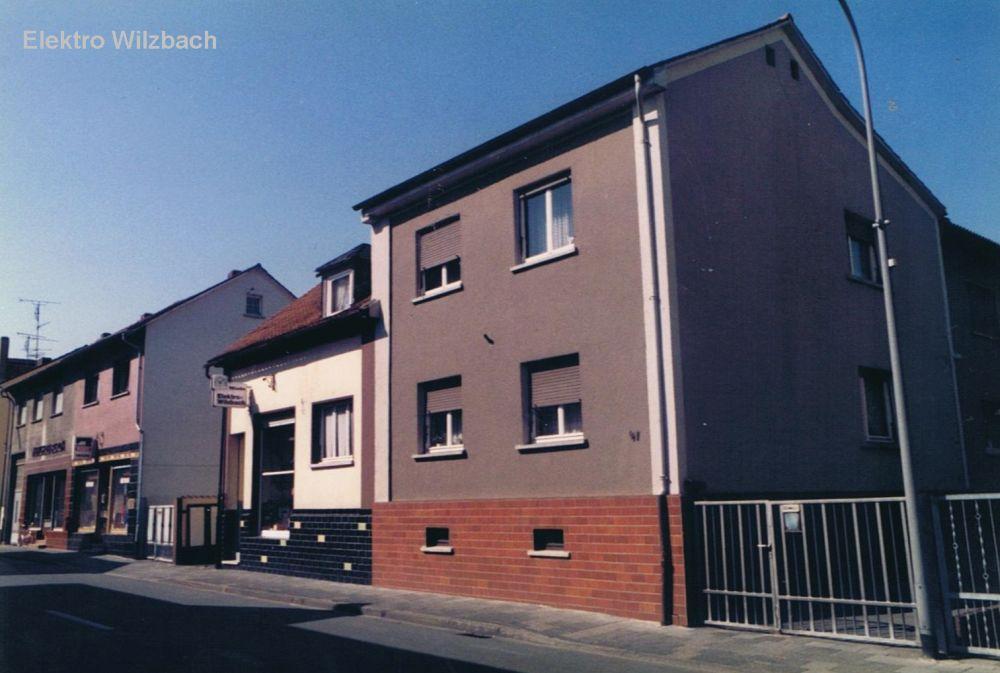 Dieburgerstrasse_47_und_49_Elektro_Wilzbach