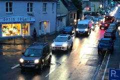 Ortsdurchfahrt_Urberach_2