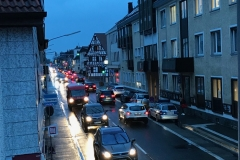 Ortsdurchfahrt_Urberach_3