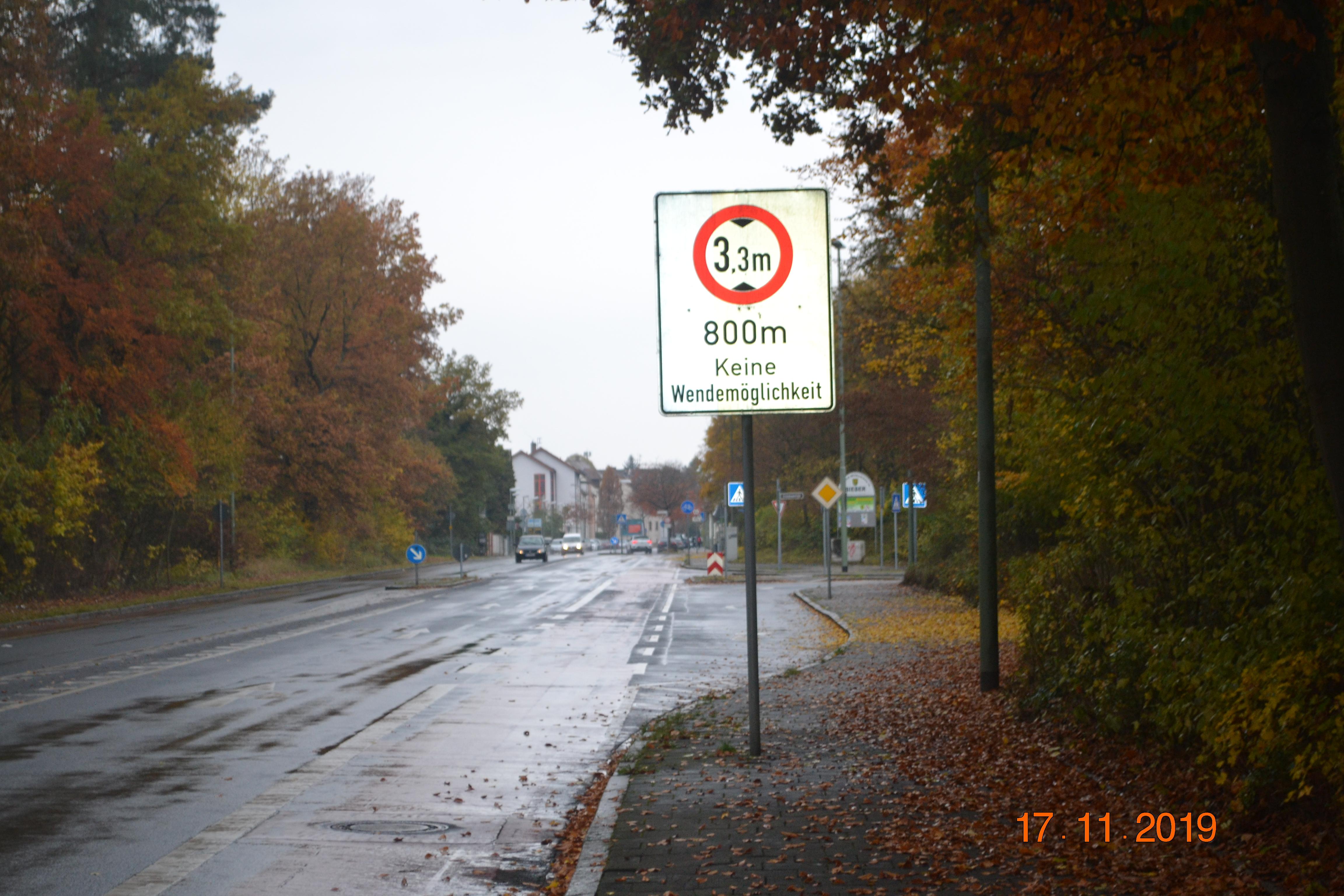 rossmann bieber offenbach