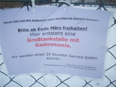 Das ist möglich durch CDU und SPD