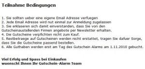 gutschein-alarm