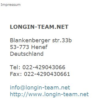 Achtung beim Kinderwagenkauf, longin-team.net