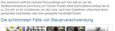 Quelle: OP-online.de