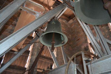 Die Glocken von Rödermark