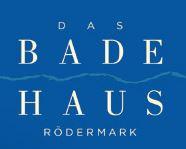 Badehaus Roedermark