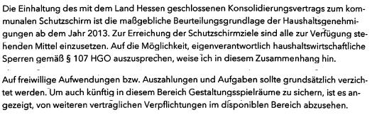 Quelle: Rödermark Genehmigung Doppel-Haushalt
