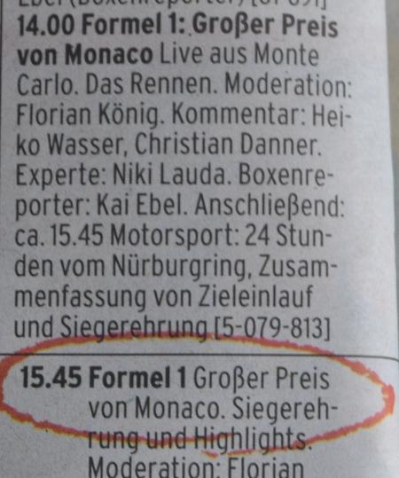BAMS_Formel1