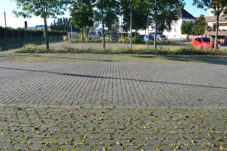 Bahnhof Eppertshausen