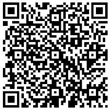 QR Code auf dem Friedhof. Deutscher Städtetag.