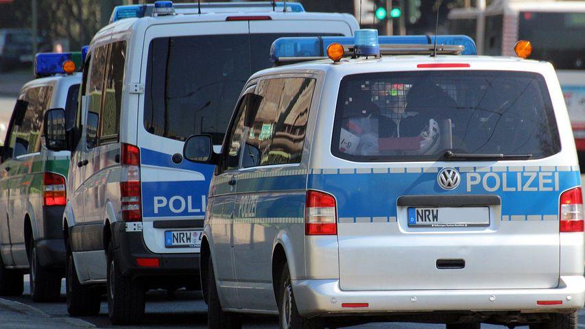 Polizeistatation für Rödermark