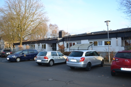 Kindergarten Rödermark, Motzenbruch