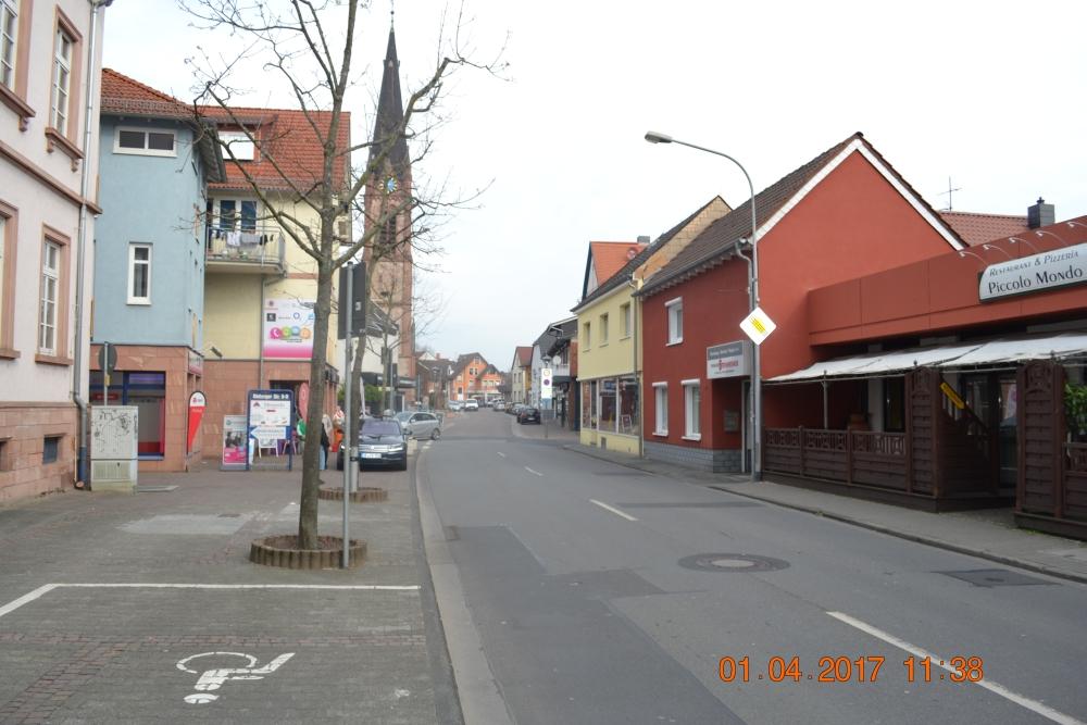 Bilder aus Rödermark Ober-Roden gesucht