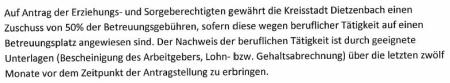 Dietzenbach KiTa. Fassung 22.11.2017