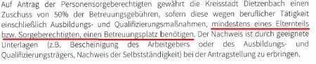 Dietzenbach KiTa. Fassung 19.12.2016