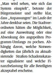 Quelle: Dreieich Zeitung 16.11.2017