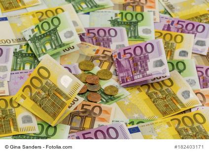 FDP fordert Nachtragshaushalt 2018