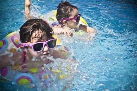 Badehausentgelt für Vereine steigt dramatisch