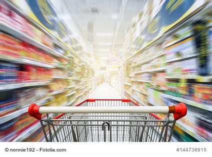 Bald ein Edeka-Markt in Rödermark?