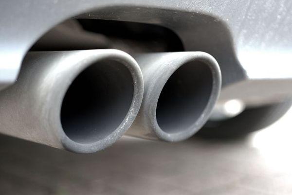 Sauberer Diesel