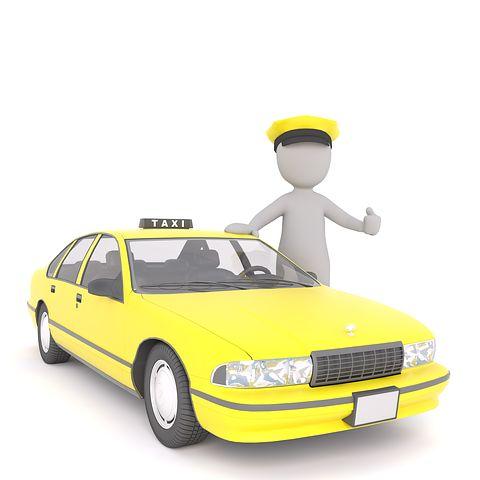 AST, Anruf-Sammel-Taxi nun doch nicht in Rödermark?