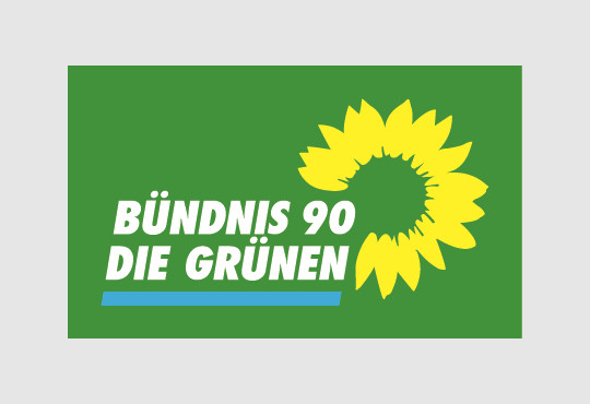 Glückwunsch zur Landtagswahl.
