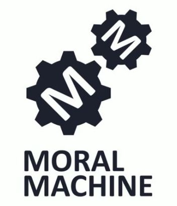 Moral Machine