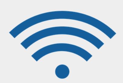 WiFi für Rödermark