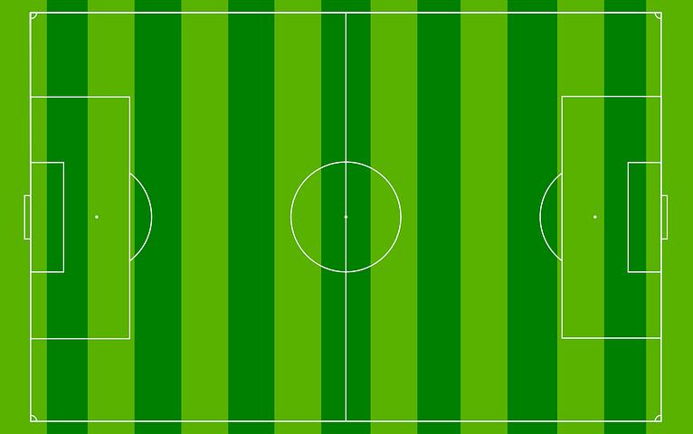 Fußballpark Rödermark