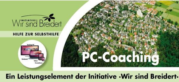 Breidert-PC-Coaching.