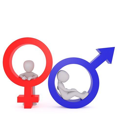 Gendersprache abschaffen