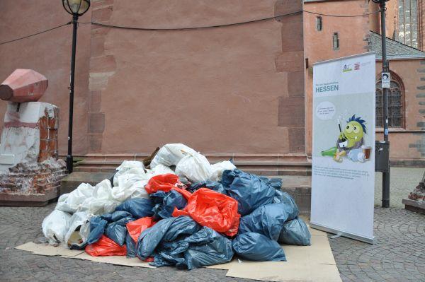 Pressebild sauberhaftes-hesssen.de