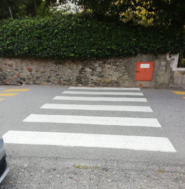 Aktuell aus Cannobio, Lago Maggiore