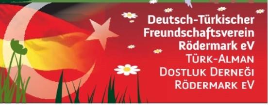 Deutsch-Türkischer Freundschaftsverein