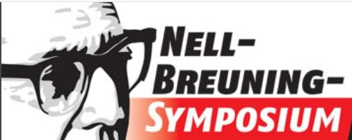 9. Nell-Breuning-Symposium