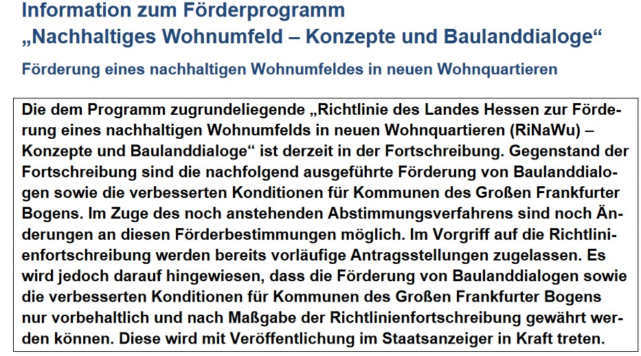Frankfurter Bogen